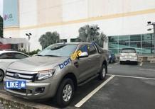 Bán xe Ford Ranger 2014, số tự động