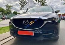 Bán Mazda CX 5 2.0 AT 2018, xe như mới