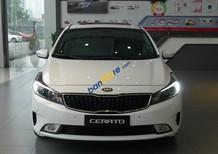 [kia Phạm Văn Đồng] Mr Tiến: 0969325296 bán xe Cerato 2018, khuyến mãi lớn, hỗ trợ trả góp 90%, sẵn màu - giao xe ngay