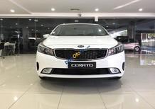 HOT! Kia Cerato 2018 Sedan phân khúc C giá chỉ 499tr