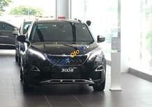 Bán Peugeot 3008 All New lái thử ngay - nhận quà liền tay 0985793968