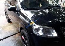 Cần bán xe Aveo 2013 chính chủ