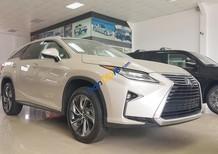 Bán Lexus Rx450hL xuất Mỹ sản xuất 2018, nhập khẩu mới 100%