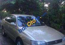 Cần bán xe Toyota Corona 1993 số sàn giá rẻ