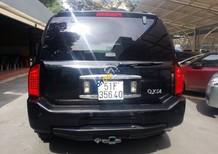 Bán xe Infiniti QX56 đời 2005, xe nhập