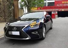 Bán ô tô Lexus ES năm 2016, sử dụng ít