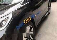 Bán xe Honda CR V 2017 sản xuất năm 2017, màu đen