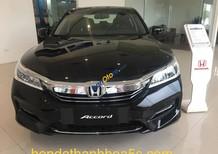 Bán Honda Acord 2018. Honda ô tô Thanh Hóa