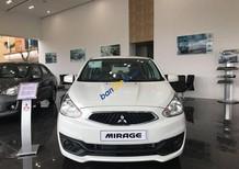 Bán xe Mitsubishi Mirage, giá rẻ chính hãng tại Quảng Bình