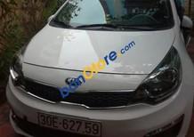 Bán ô tô Kia Rio 1.4 AT sản xuất năm 2016