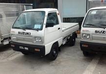 Bán xe Suzuki 5 tạ Quảng Ninh giá tốt