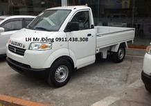 Bán xe Suzuki 7 tạ Quảng Ninh giá rẻ