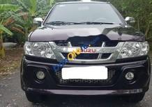 Cần bán xe Isuzu Hi Lander sản xuất 2009, xe gia đình