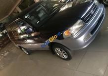 Cần bán lại xe Toyota Zace sản xuất 2001, giá chỉ 183 triệu