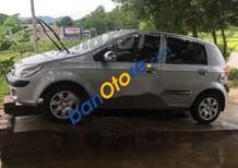 Cần bán xe Hyundai Getz 2010 giá rẻ