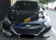 Bán Hyundai Tucson 2.0 AT đời 2014, nhập khẩu như mới