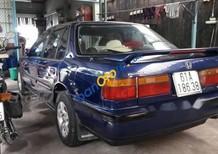 Bán ô tô cũ Honda Accord năm 1992