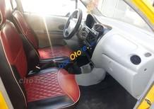 Bán Chery QQ3 năm sản xuất 2009, xe sài kĩ