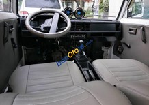Chính chủ bán xe Suzuki Super Carry Van sản xuất 2008, màu trắng