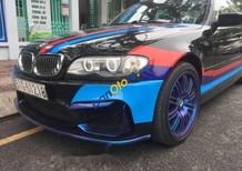 Chính chủ bán BMW 3 Series 318i năm sản xuất 2005, xe đi kĩ