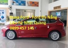 Ford Đà Nẵng, Ford Focus 2018, giá Focus 2018