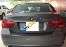 Cần bán BMW 3 Series AT sản xuất 2009, giá 485tr