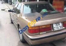 Bán ô tô Honda Accord sản xuất 1990, giá tốt