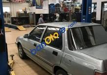 Cần bán xe Honda Civic năm sản xuất 1986