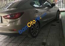 Bán xe Mazda 3 sản xuất 2016, giá 459tr