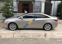 Cần bán xe cũ Hyundai Sonata đời 2011, giá tốt
