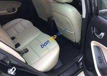 Cần bán lại xe Kia Cerato sản xuất 2017
