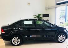 Bán Volkswagen Nha Trang Polo sedan, giảm thuế trước bạ 100%. Hotline: 0942050350