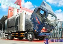 Jac 2t4 nhập khẩu 100% từ Nhật Bản, chất lượng, mạnh mẽ - Bảo hành lên đến 5 năm