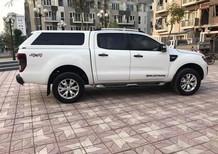 Bán xe Ford Ranger sản xuất 2018, nhập khẩu, giá tốt nhất vịnh bắc bộ. LH 0974286009