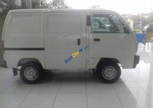 Bán Suzuki bán tải van - Lh: Mr. Thành - 0934.655.923