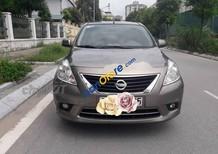 Bán Nissan Sunny XL sản xuất năm 2016 như mới