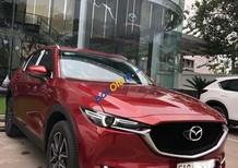 Bán Mazda CX-5 2.5 all new giá tốt nhất