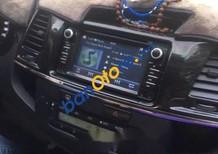 Bán xe Toyota Fortuner V sản xuất năm 2016
