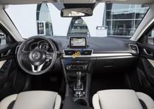 Bán Mazda 3 Facelift giá bán chỉ từ 659 triệu, trả góp lấy xe luôn chỉ với 150tr, LH 0971.694.688