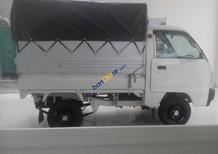 Bán Suzuki 5 tạ tại Thanh Oai, LH: Mr. Thành - 0971.222.505