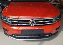 Bán xe nhập nguyên chiếc từ Đức Volkswagen Tiguan Allspace 2018, giá yêu thương, liên hệ: 0901 933 522 (Tường Vy)