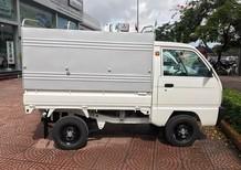 Bán xe tải Suzuki 5 tạ cũ mới, giá rẻ tại Quảng Ninh 0918886029