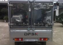 Bán ô tô xe tải Thái Land auto DFSK 900kg, màu trắng