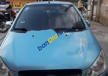 Bán Hyundai Getz sản xuất 2009 chính chủ, giá chỉ 225 triệu