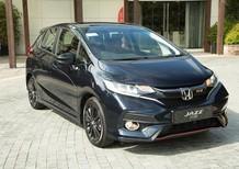 Bán Honda Jazz tại Quảng Bình giá từ 544 triệu - LH 0977779994 để được tư vấn thêm