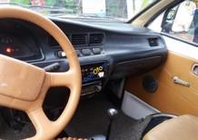 Cần bán Daihatsu Citivan đời 2018, màu trắng, nhập khẩu, 60 triệu