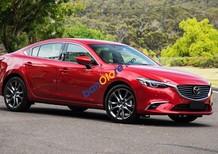 Bán Mazda 3 FL 2018 sẵn màu giao xe ngay, trả góp 90% thủ tục đơn giản nhất, LH: 0918879039