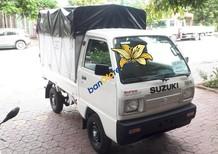 Bán xe tải 5 tạ Suzuki 550 Kg tại Hải Phòng 01232631985