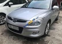 Bán xe Hyundai i30 năm 2008, màu bạc, giá chỉ 368 triệu