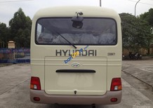 Cần bán Hyundai County đời 2011, 520 triệu